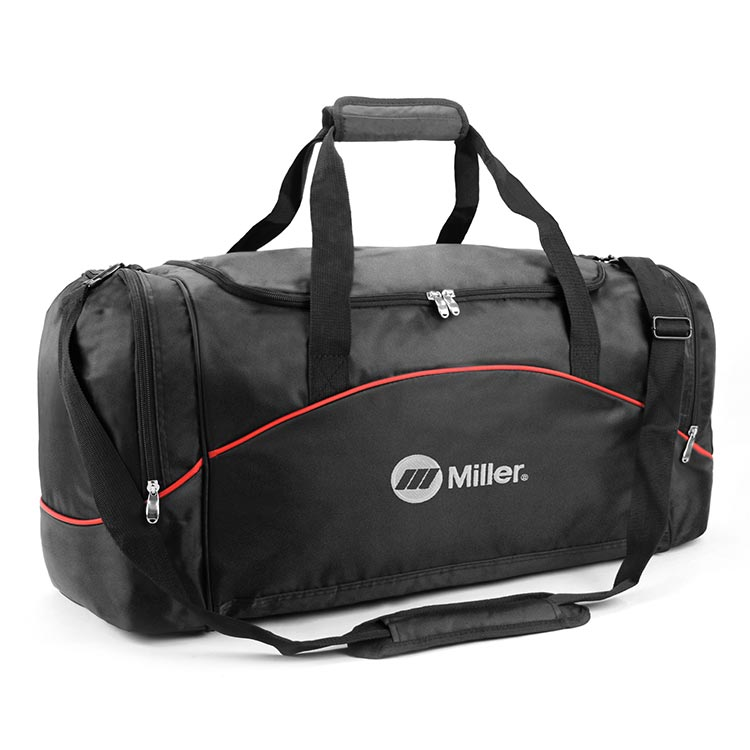 Victory Sports Bag – G1862