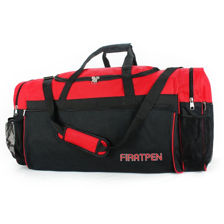 Large Sports Bag – G2000