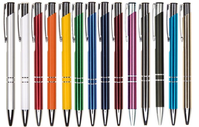Metal Pen – JP014