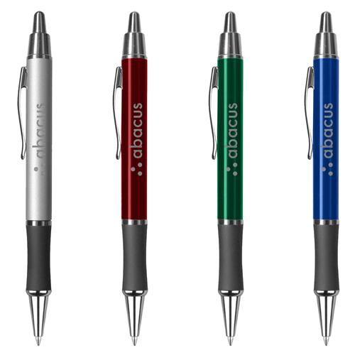 Poseidon Metal Pen – MTP010