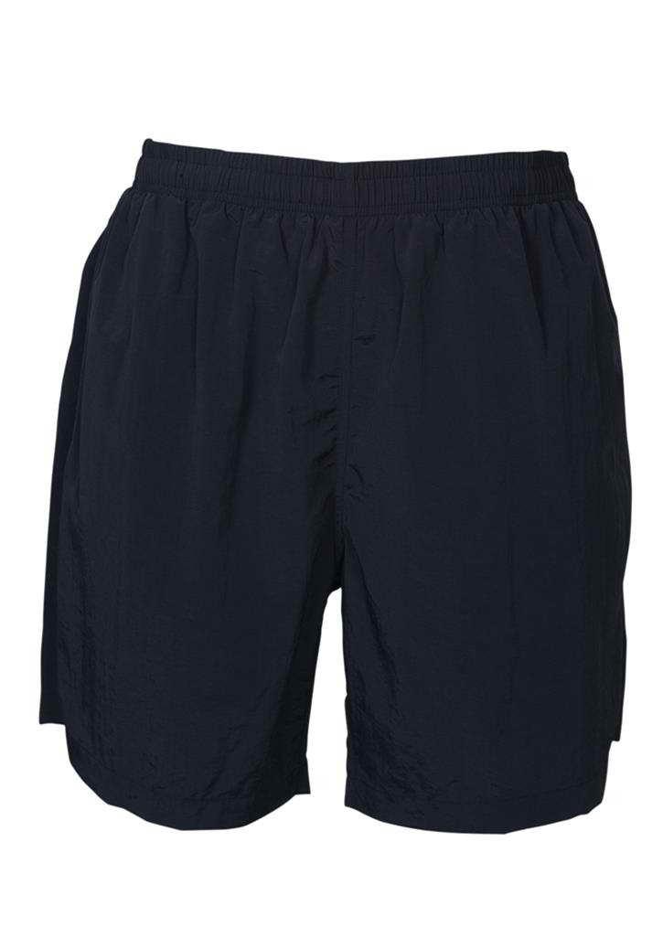 BIZ – Mens Taslon Shorts – ST2010