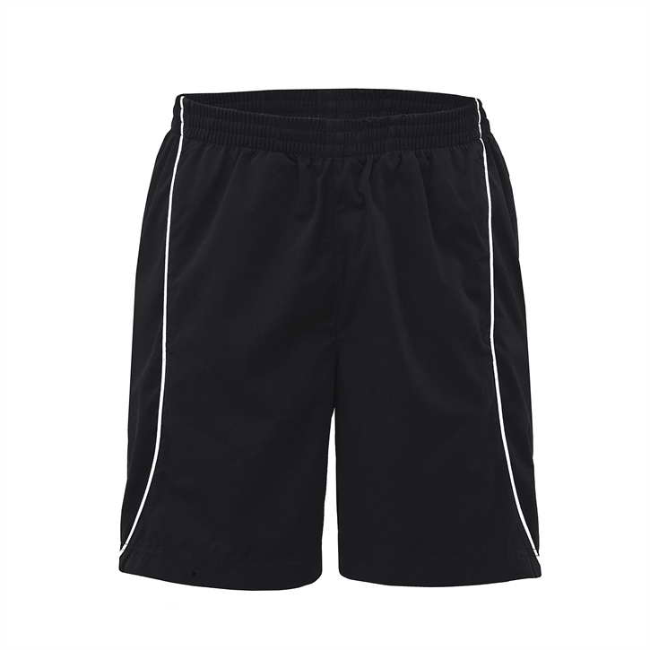 GFL – Training Shorts – MTS