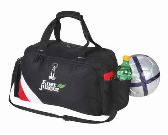 Sports Bag G1408