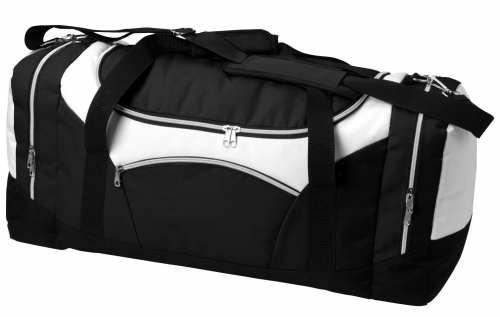 Stellar Sports Bag – G1117
