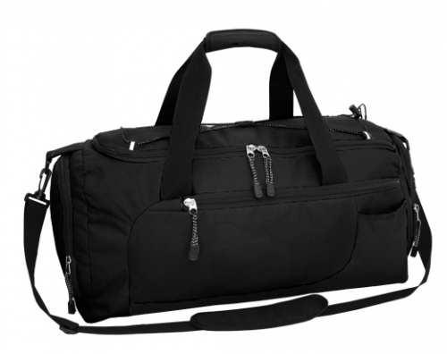 Freedom Sports Bag – G2004