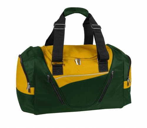 Promotional Sports Bag – G1877