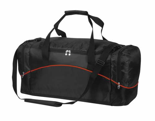 Promotional Sports Bag – G1862
