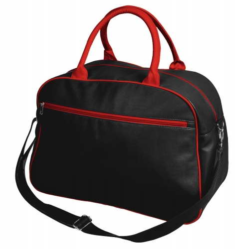 Studio Sports Bag – G1975