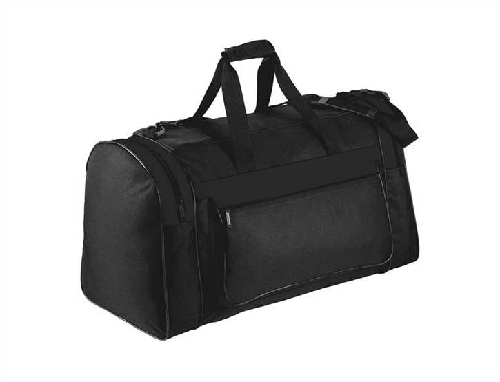 Sports Bag – B260A