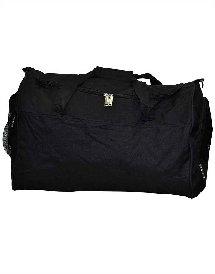 Promotional Sports Bag – B2000