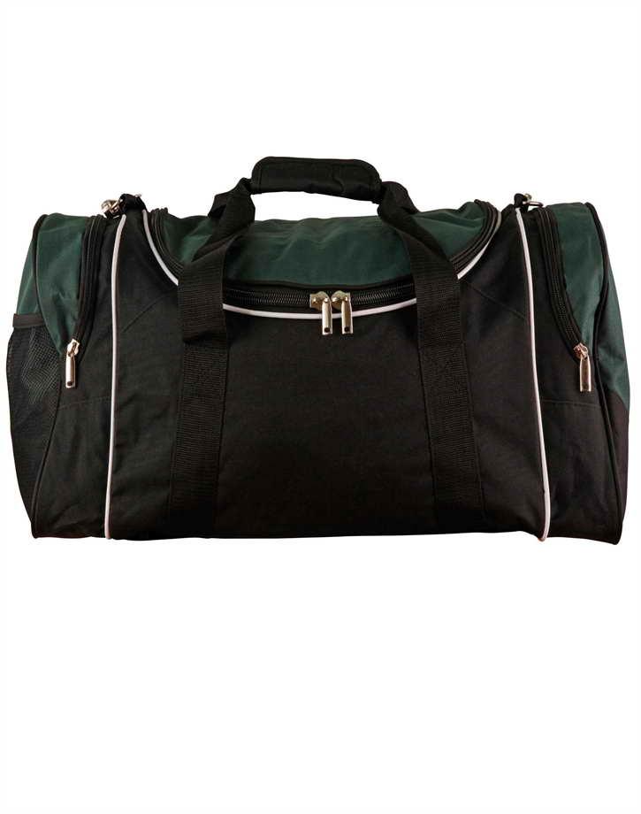 Sports Bag – B2020