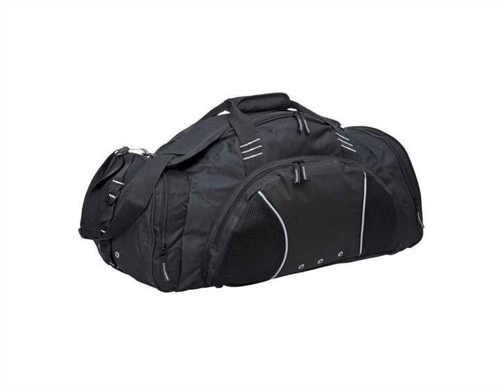 Sports Bag – B240A