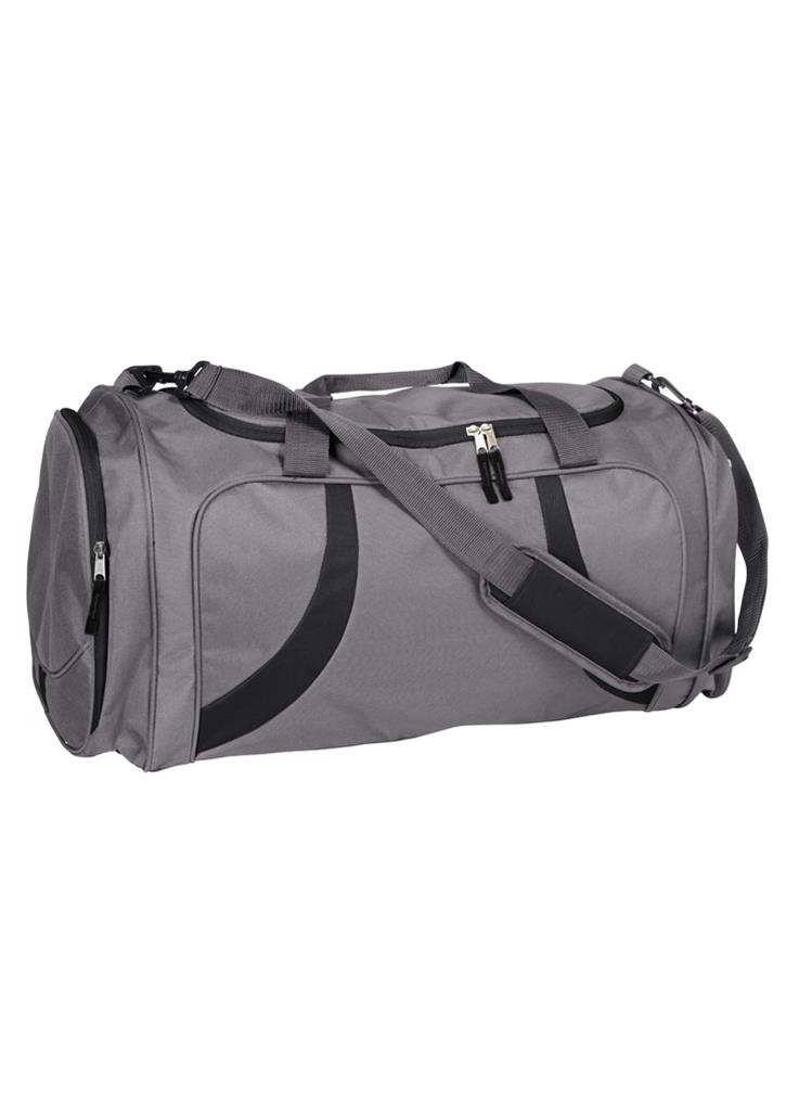 Flash Sports Bag – BB29000