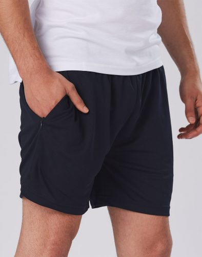 Cross Sports Shorts – SS01A