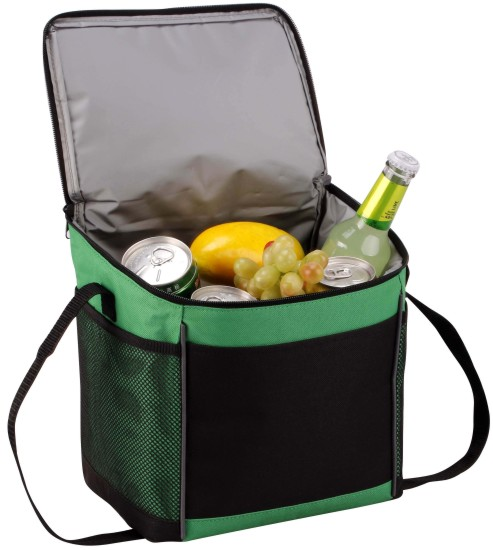 Chill Cooler Bag – JCB001