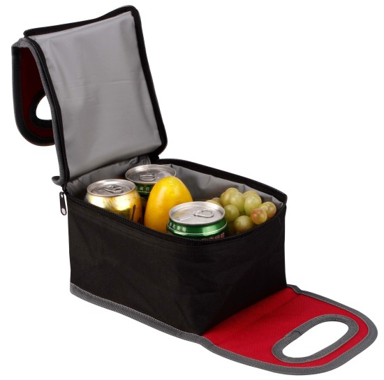 Lunch Cooler Bag – JCB002