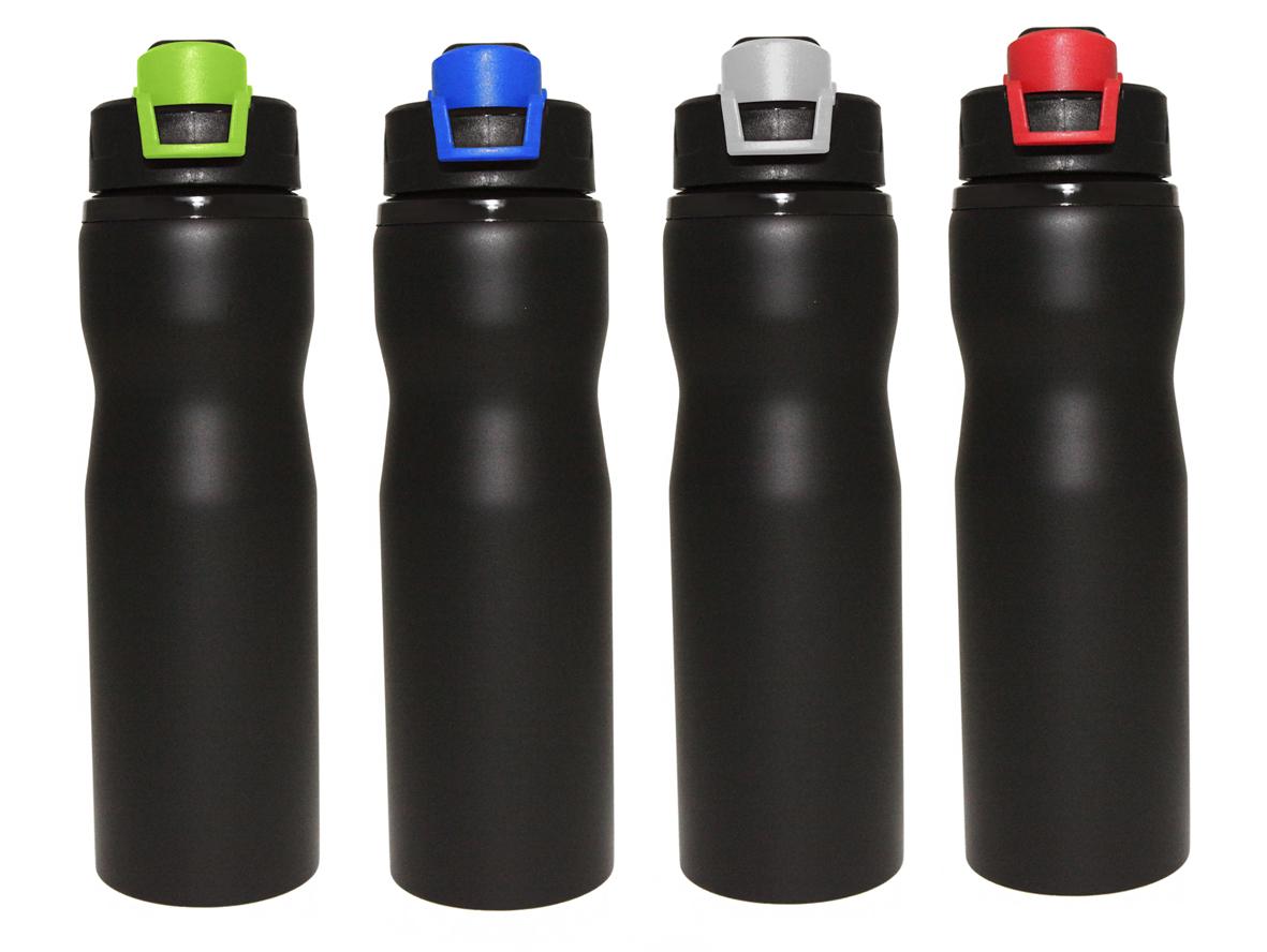 JM033 – Stainless Steel Drink Bottle