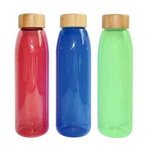 Glass Bottle – JM054