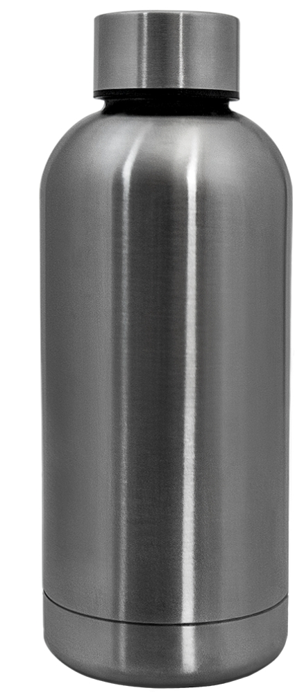 JM055S – Thermo Bottle
