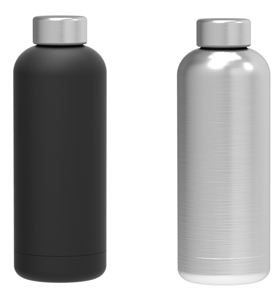 JM055 – Thermo Bottle