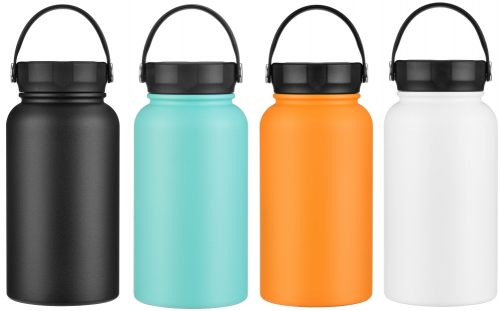 Thermo Bottle – JM058