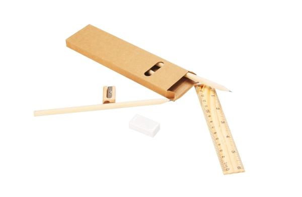 JP067 – Pencil Set