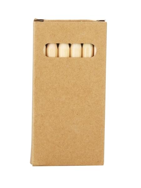 JP068 – Pencil Set