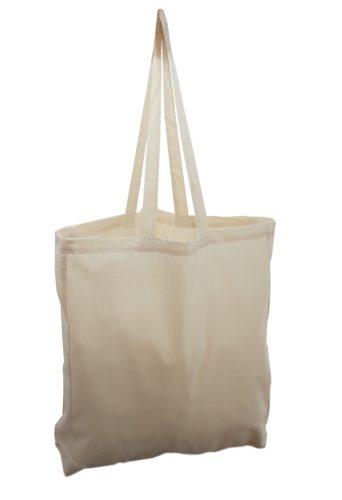 Calico Bag – TB021
