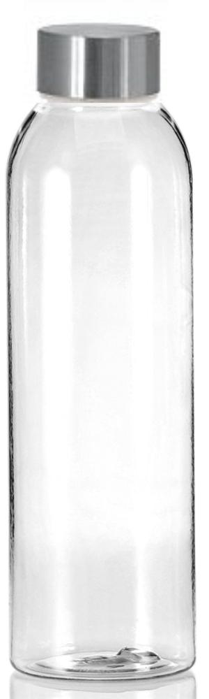 JM067 – Glass Bottle