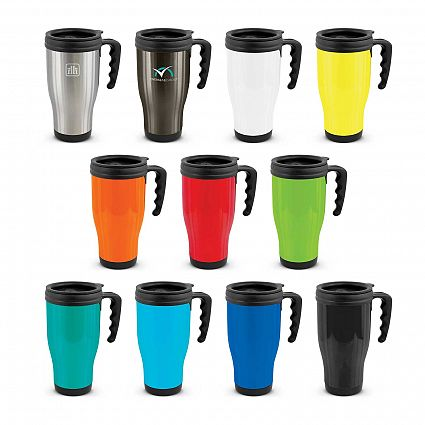 Commuter Travel Mug / 500ml – 100812