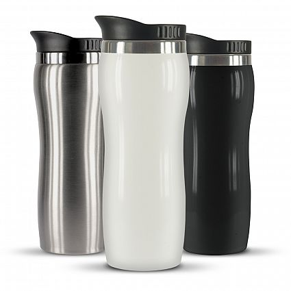 Columbia Travel Mug / 400ml – 104487