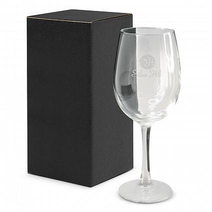 Wine Glass / 350ml – 105633