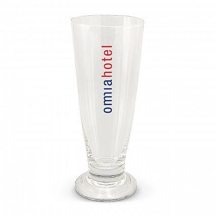 Luna Beer Glass / 400ml – 105641