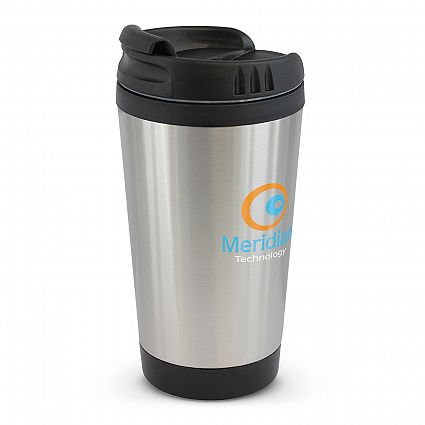Barista Coffee Cup / 300ml – 106240