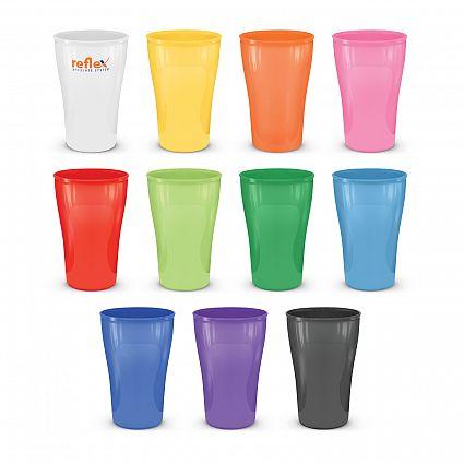 Fresh Cup / 400ml – 108032