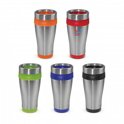 Aspen Travel Mug / 350ml – 108410