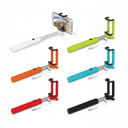 Alto Selfie Stick – 110516