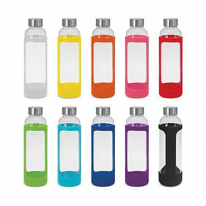 Venus Bottle – Silicone Sleeve / 600ml – 111266