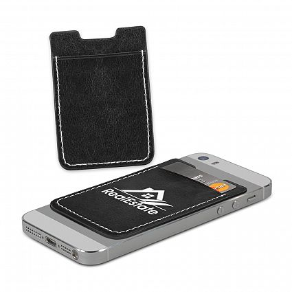 Bond Phone Wallet – 112233