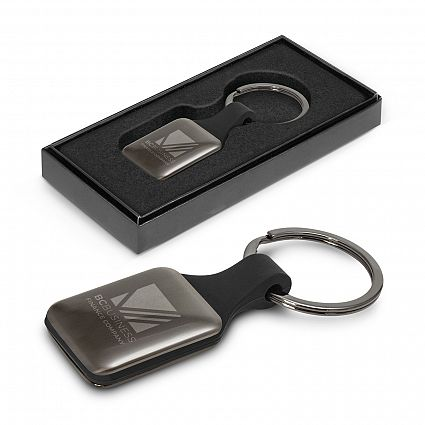 Altos Key Ring – Square – 112522