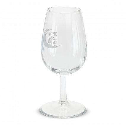 Chateau Wine Taster Glass / 215ml – 113289