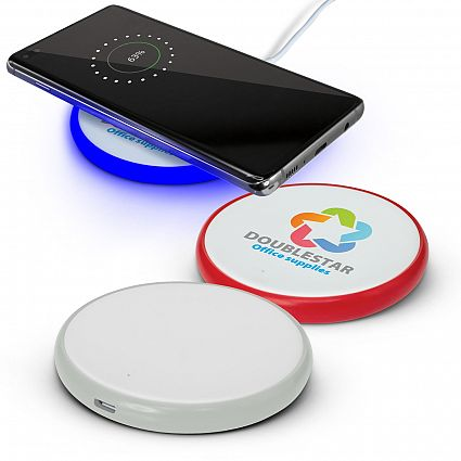 Radiant Wireless Charger – 114018