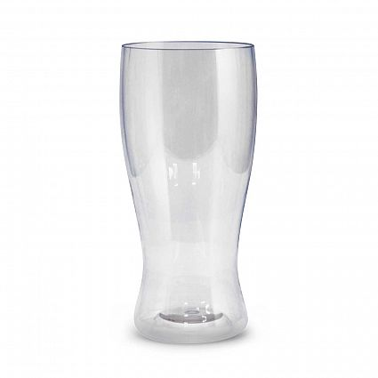 Polo Tumbler – PET 410ml – 114146