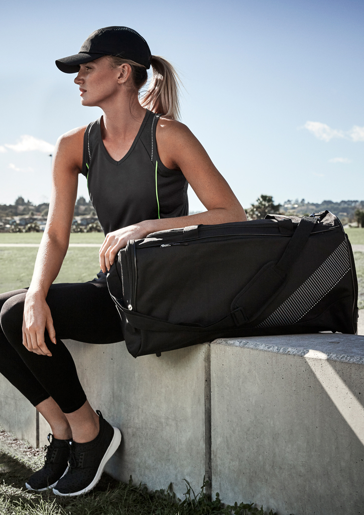 Biz – Razor Sports Bag – BB411