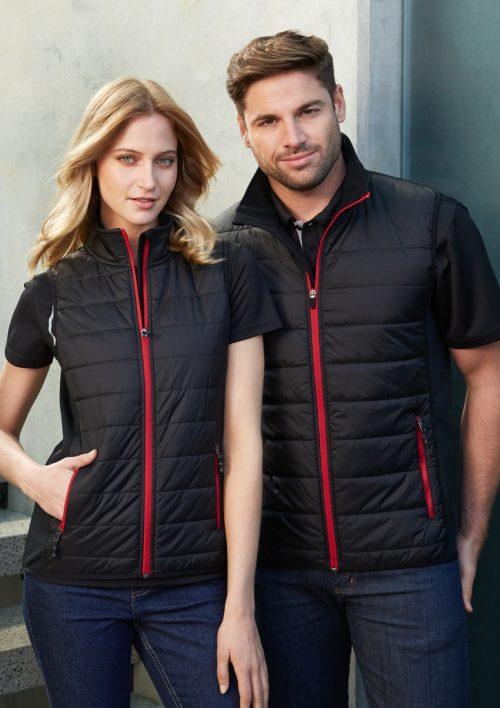 Men's Stealth Tech Vest – J616M