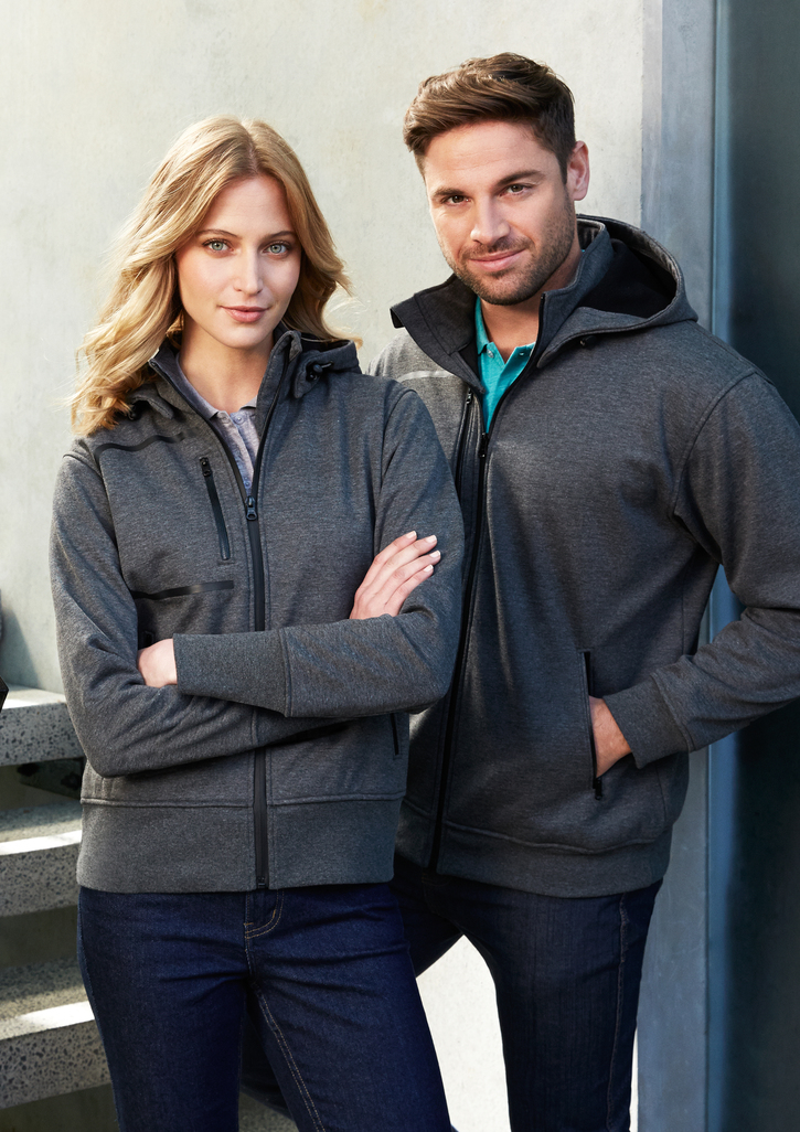 Mens Oslo Jacket – J638M
