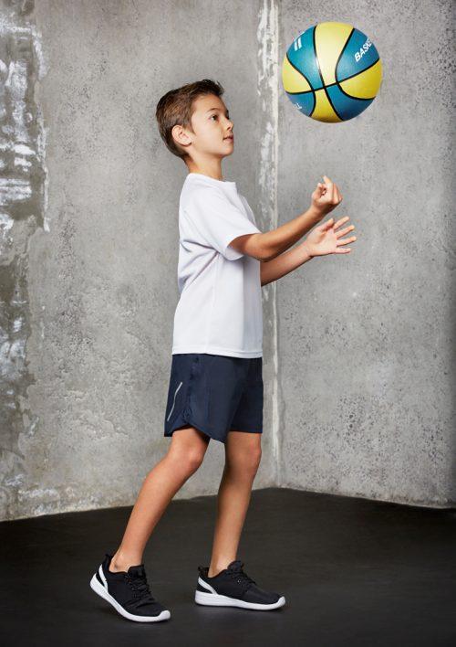 Kids Tactic Shorts – ST511K