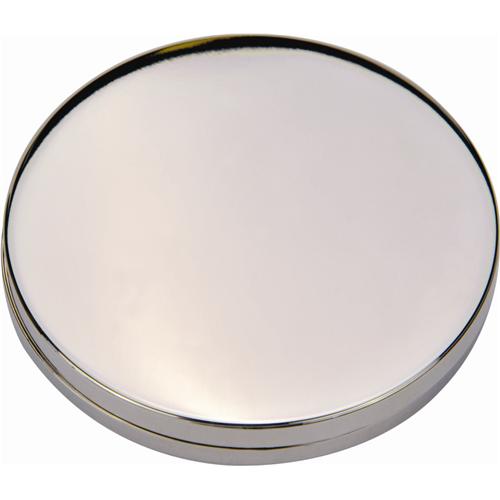 Compact Mirror – CG002