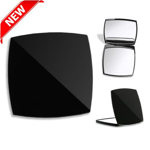 Remo Compact Mirror – CG003