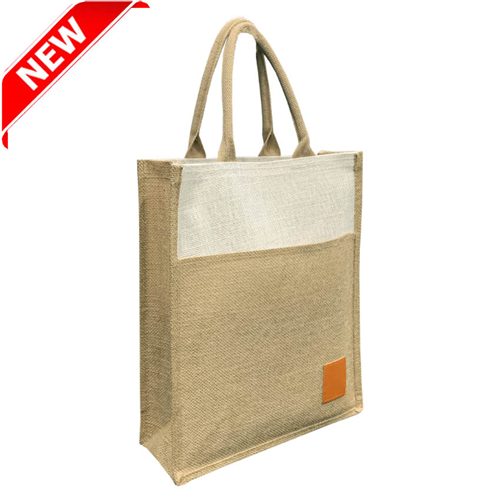 Scotch Jute Bag – JTB003